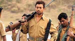 भारतीय सिनेमा बॉलीवुड