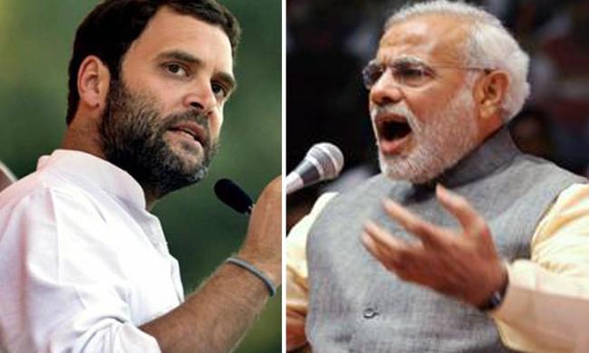 जातिगत, कांग्रेस, गुजरात चुनाव