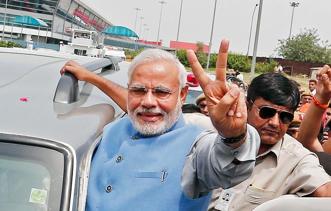 वैश्विक आर्थिक समृद्धि सूचकांक भारत