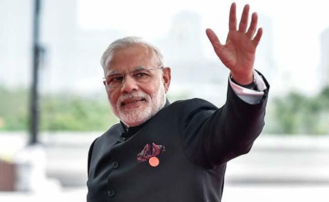 वासेनार अरेंजमेंट भारत