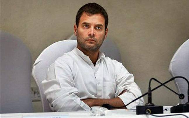 कर्नाटक चुनाव