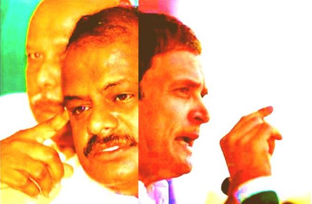 तटीय कर्नाटक हिंसा