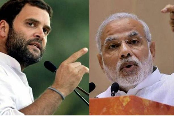 कर्नाटक चुनाव सर्वे