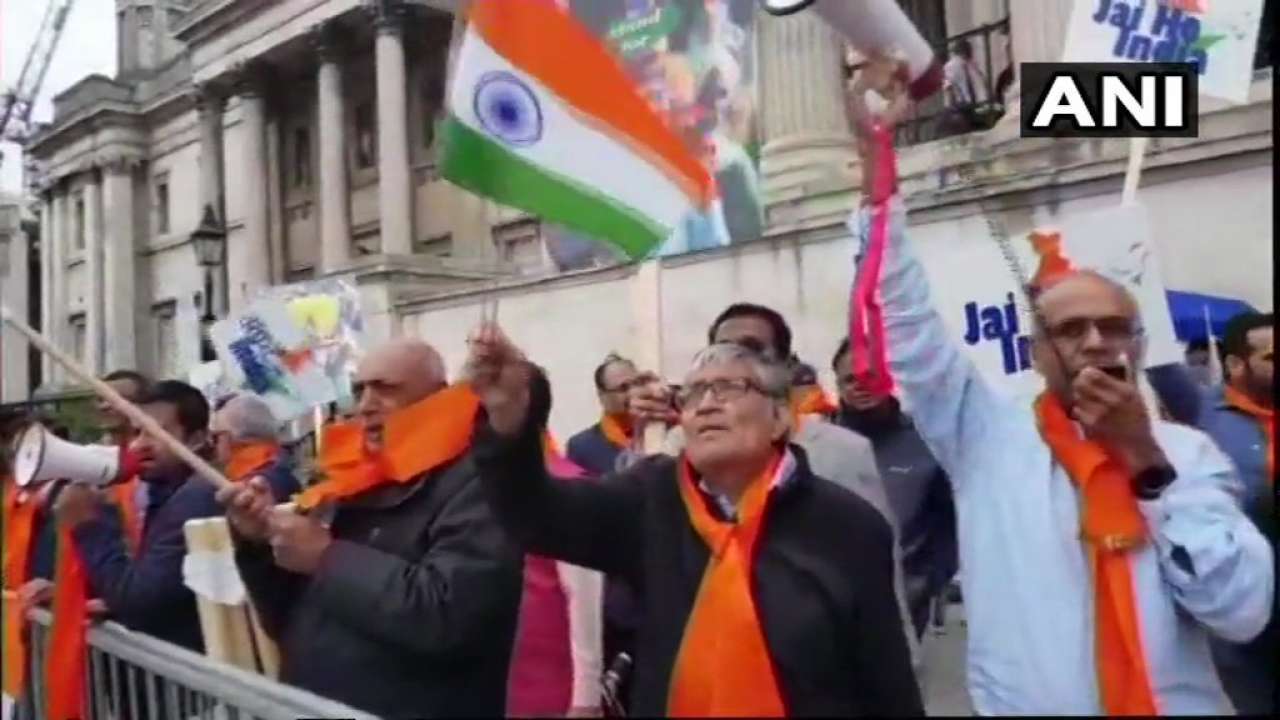 मोदी मीडिया भारत