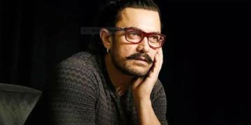 आमिर खान ठग्स ऑफ हिंदुस्तान