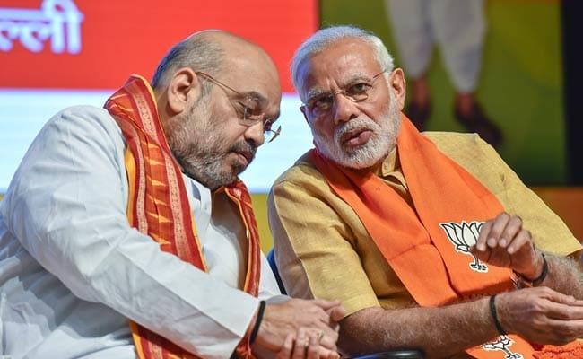 योगेंद्र यादव बीजेपी चुनाव