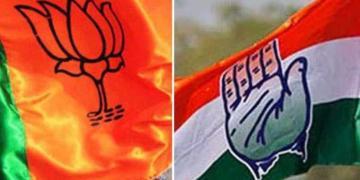 उत्तराखंड निकाय चुनाव बीजेपी