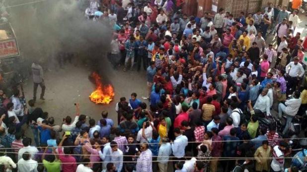 कांग्रेस पार्टी चुनाव राजस्थान