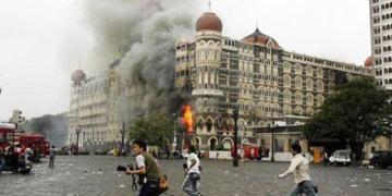 आतंकवाद मोदी कांग्रेस