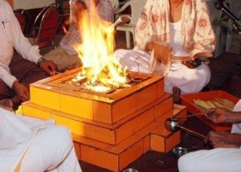 धर्मांतरण त्रिपुरा हिंदू