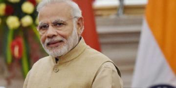 नरेंद्र मोदी राहुल गांधी सोशल मीडिया