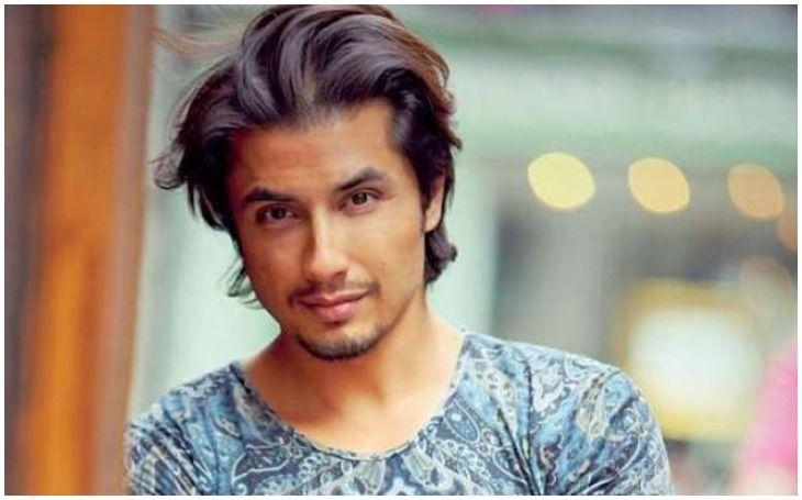 अली जफर पाकिस्तान