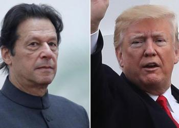 वीजा पाकिस्तान अमेरिका