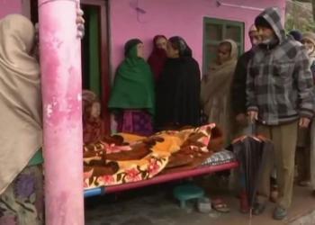 इमरान खान कश्मीर नोबेल पुरस्कार