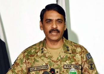 पाकिस्तान जैश मसूद अजहर
