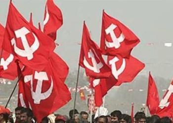 बिहार वामपंथी दल
