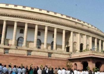 चुनाव आयोग उम्मीद्वार दागी