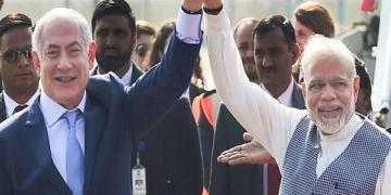 पीएम नरेंद्र मोदी बधाई