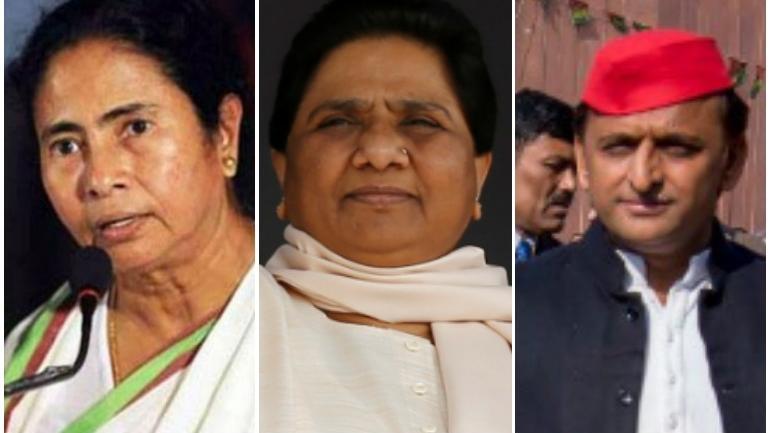 चुनाव आयोग पश्चिम बंगाल