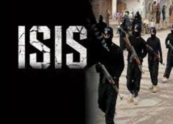 आईएसआईएस पश्चिम बंगाल बांग्लादेश