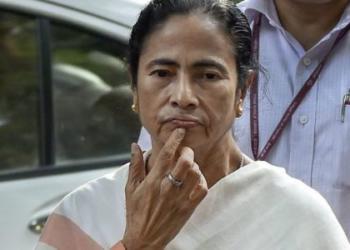 ममता बनर्जी प्रियंका शर्मा